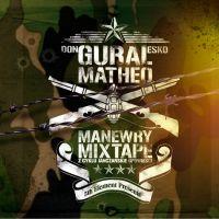 Manewry mixtape