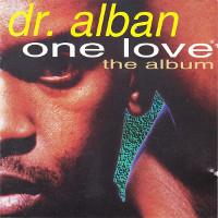 One Love: The Album