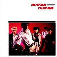 Duran Duran (1981)
