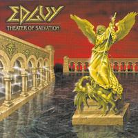 Theater of Salvation