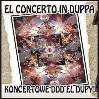 El Concerto in Duppa