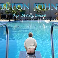 The Diving Board