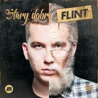 Stary, dobry Flint