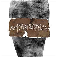 Asylum Agenda