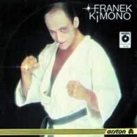 Franek Kimono (reedycja)