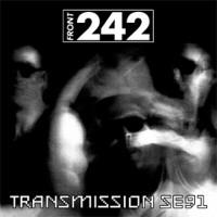 Transmission SE91