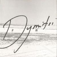 Dymitri