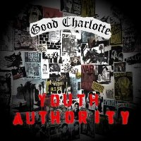 Youth Authority