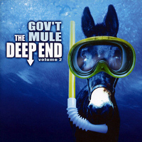 The Deep End Vol. 2
