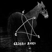Czarne Rodeo