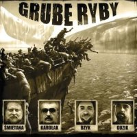 Grube Ryby