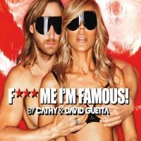 Fuck Me I'm Famous – Ibiza Mix 2013