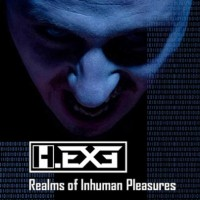 Realms of Inhuman Pleasures