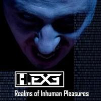 Realms of Inhuman Pleasures