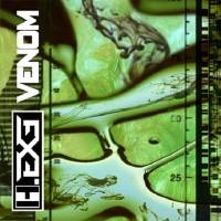 Venom EP
