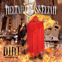 D.I.R.T.(Another Boot Camp Clik Yeah Song)
