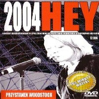 Przystanek Woodstock 2004
