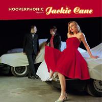 Hooverphonic Presents Jackie Cane