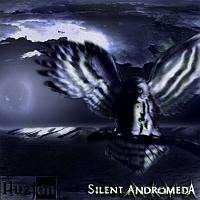 Silent Andromeda