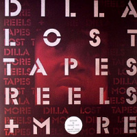 Lost Tapes Reels + More