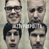 Repolished Jazz