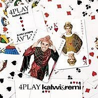 4 Play