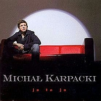 Michal Karpacki Zyciorys Biografia