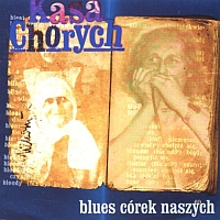 Blues córek naszych (Muzyka Młodej Generacji)
