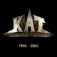 Kat 1985 - 2005