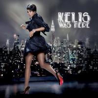 Kelis Was Here