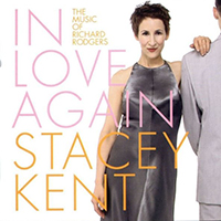 In Love Again: The Music Of Richard Rodgers