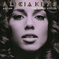 As I Am: The Super Edition