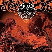 Confessions Of A Belladonna Eater