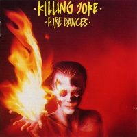 Fire Dances
