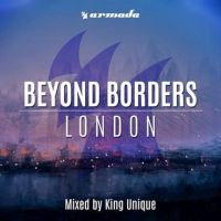 Beyond Borders: London