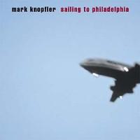 Sailing to Philadelphia