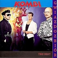 The Best Of Kombi