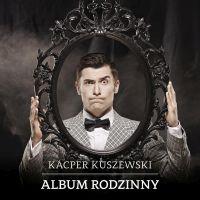 Album Rodzinny
