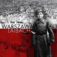 1 VIII 1944. Warszawa