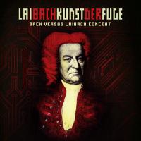 Laibachkunstderfuge BWV 1080