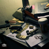 Section. 80