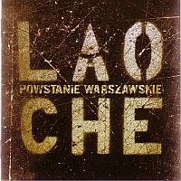 Koncert Powstanie Warszawskie