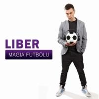 Magia futbolu