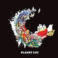 Planet L.U.C