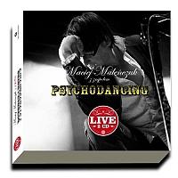 Psychodancing - Live