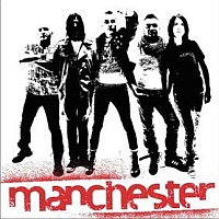 Randki specjalistów Manchester