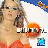 Mandaryna.com