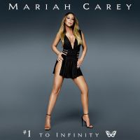 #1 To Infinity