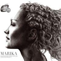 Marika Akustycznie