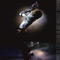 Live At Wembley 7.16.1988